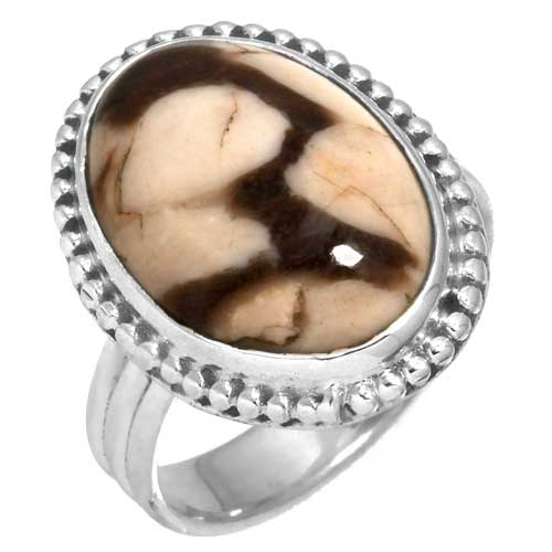 Wholesale Extended Line of Wholesale Rings (Product ID =  26068_R5)