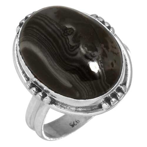 Wholesale Extended Line of Wholesale Rings (Product ID = 26123_R7.5)