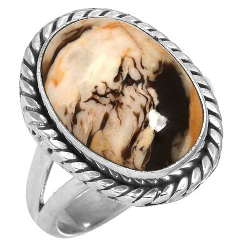 Wholesale Extended Line of Wholesale Rings (Product ID = 26148_R7.5)