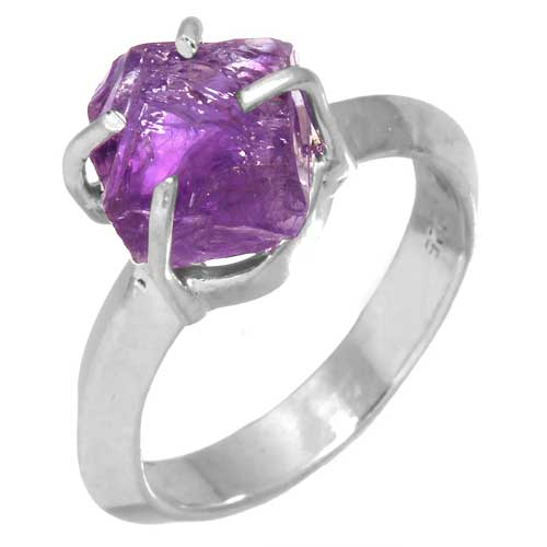 Wholesale Extended Line of Wholesale Rings (Product ID = 26193_R7)