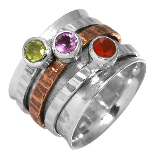 Wholesale Extended Line of Wholesale Rings (Product ID = 26209_R8)