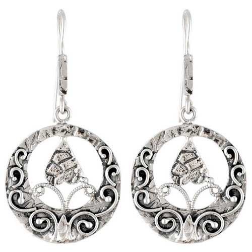 Wholesale Extended Line of Wholesale Earrings (Product ID = 26213_E)