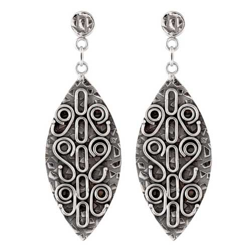 Wholesale Extended Line of Wholesale Earrings (Product ID = 26214_E)