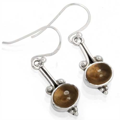 Wholesale Extended Line of Wholesale Earrings (Product ID = 26222_E)
