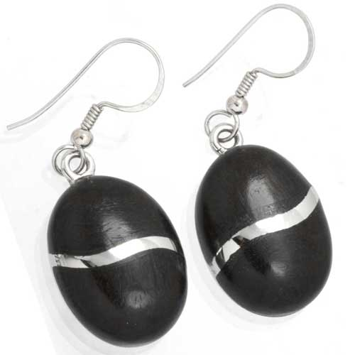 Wholesale Extended Line of Wholesale Earrings (Product ID = 26223_E)