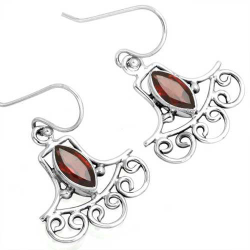 Wholesale Extended Line of Wholesale Earrings (Product ID = 26225_E)