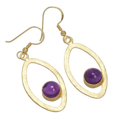 Wholesale Extended Line of Wholesale Earrings (Product ID = 26233_E)