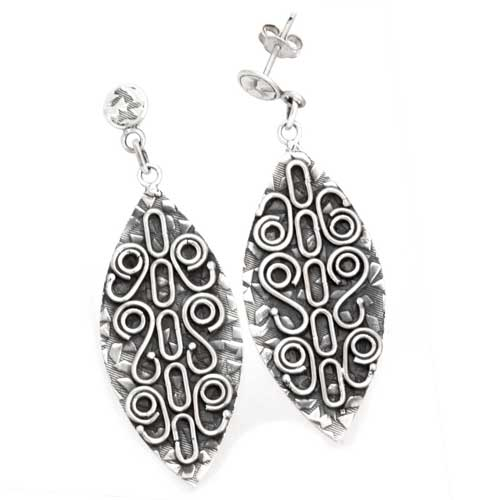 Wholesale Extended Line of Wholesale Earrings (Product ID = 26234_E)