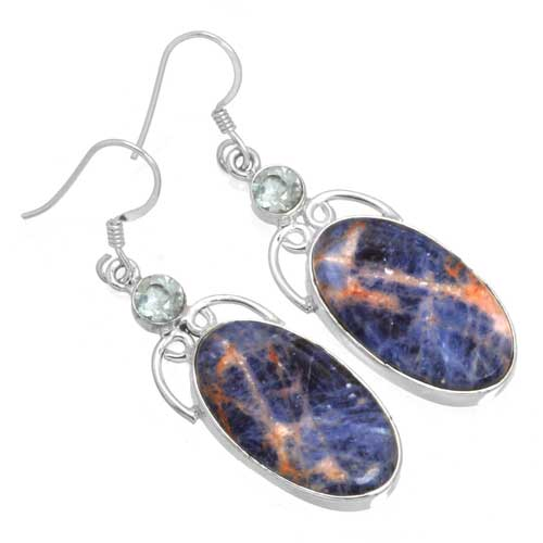 Wholesale Extended Line of Wholesale Earrings (Product ID = 26235_E)