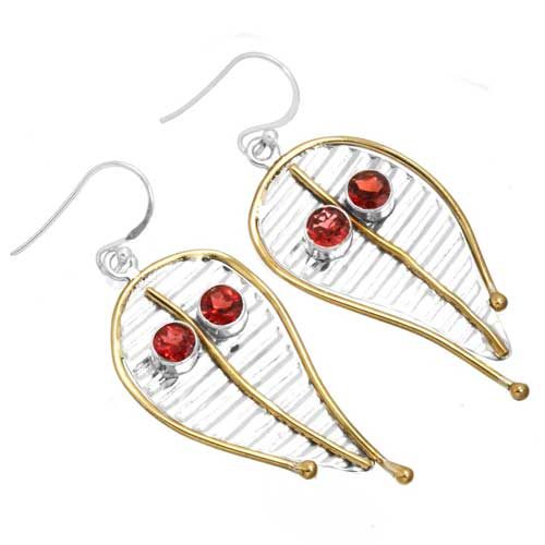 Wholesale Extended Line of Wholesale Earrings (Product ID = 26238_E)