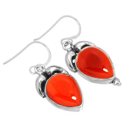 Wholesale Extended Line of Wholesale Earrings (Product ID = 26239_E)