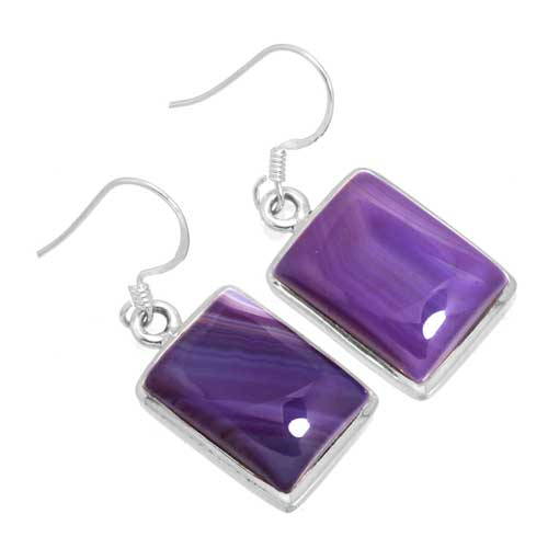 Wholesale Extended Line of Wholesale Earrings (Product ID = 26241_E)