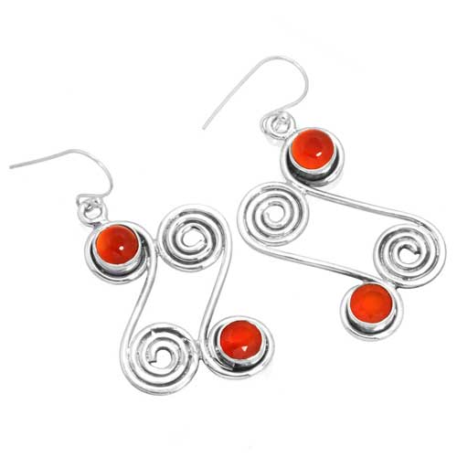 Wholesale Extended Line of Wholesale Earrings (Product ID = 26244_E)