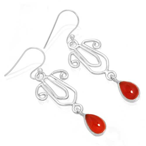 Wholesale Extended Line of Wholesale Earrings (Product ID = 26246_E)