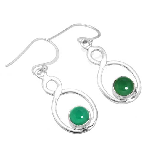 Wholesale Extended Line of Wholesale Earrings (Product ID = 26247_E)