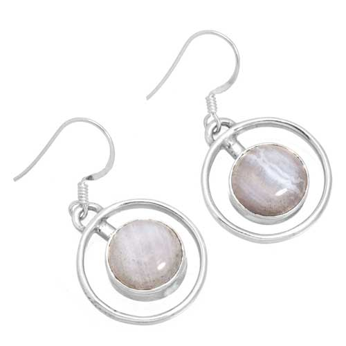 Wholesale Extended Line of Wholesale Earrings (Product ID = 26249_E)