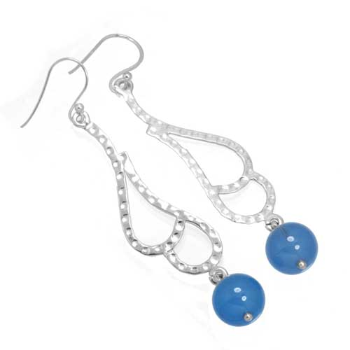 Wholesale Extended Line of Wholesale Earrings (Product ID = 26252_E)