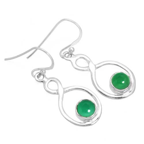 Wholesale Extended Line of Wholesale Earrings (Product ID = 26256_E)