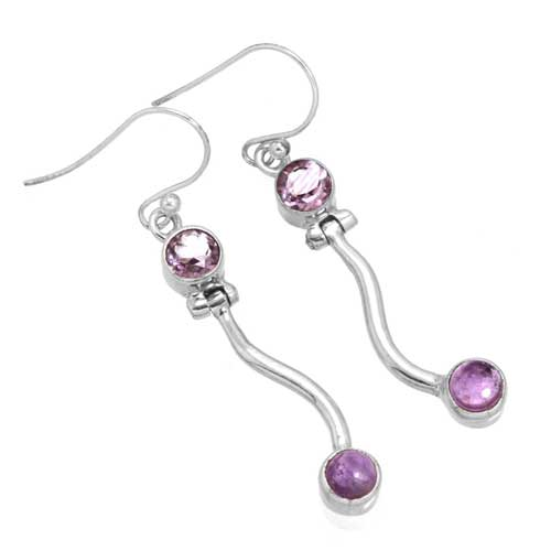 Wholesale Extended Line of Wholesale Earrings (Product ID = 26258_E)