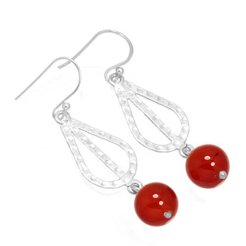 Wholesale Extended Line of Wholesale Earrings (Product ID = 26261_E)