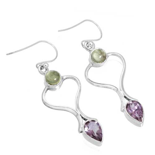 Wholesale Extended Line of Wholesale Earrings (Product ID = 26264_E)