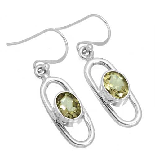 Wholesale Extended Line of Wholesale Earrings (Product ID = 26265_E)