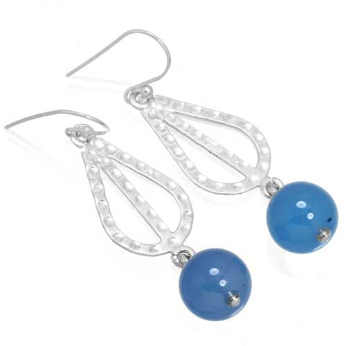 Wholesale Extended Line of Wholesale Earrings (Product ID = 26267_E)