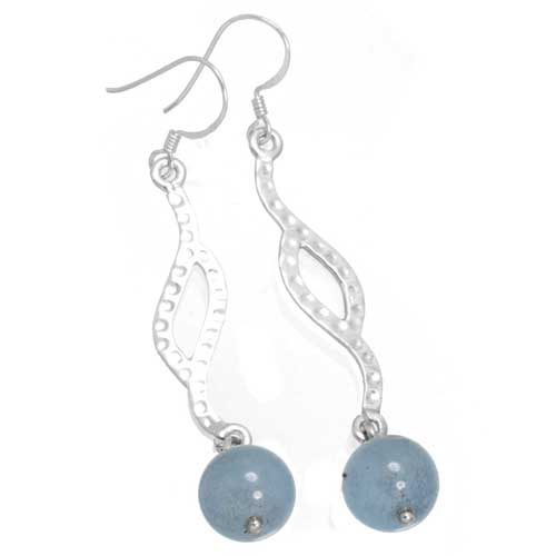 Wholesale Extended Line of Wholesale Earrings (Product ID = 26268_E)