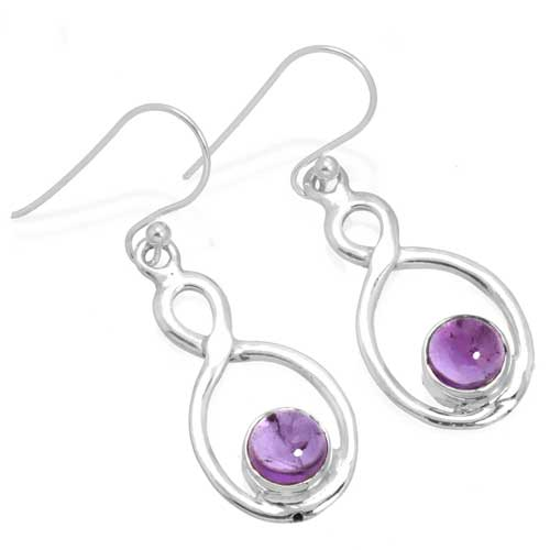 Wholesale Extended Line of Wholesale Earrings (Product ID = 26270_E)