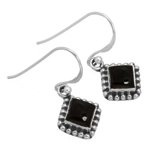 Wholesale Extended Line of Wholesale Earrings (Product ID = 26273_E)