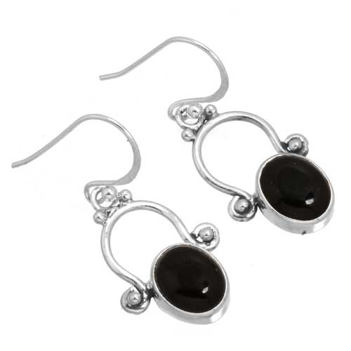 Wholesale Extended Line of Wholesale Earrings (Product ID = 26275_E)