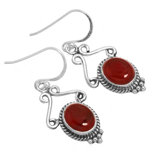 Wholesale Extended Line of Wholesale Earrings (Product ID = 26279_E)