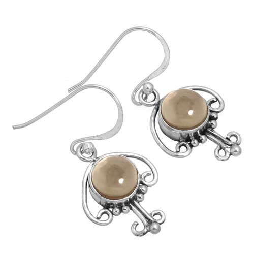Wholesale Extended Line of Wholesale Earrings (Product ID = 26280_E)