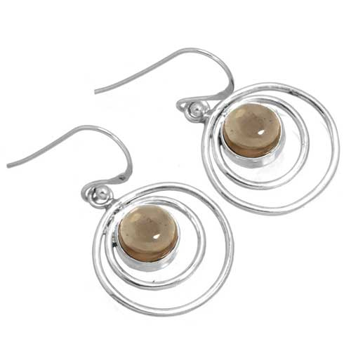 Wholesale Extended Line of Wholesale Earrings (Product ID = 26281_E)