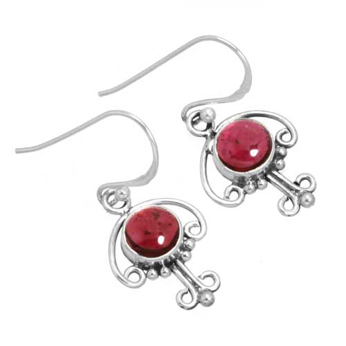 Wholesale Extended Line of Wholesale Earrings (Product ID = 26283_E)