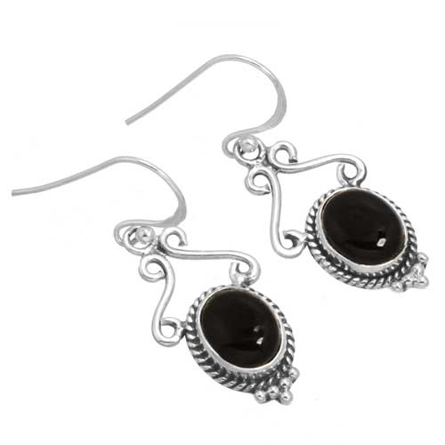 Wholesale Extended Line of Wholesale Earrings (Product ID = 26284_E)