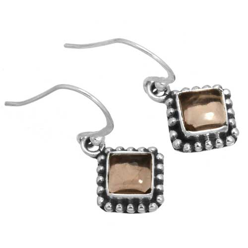 Wholesale Extended Line of Wholesale Earrings (Product ID = 26287_E)
