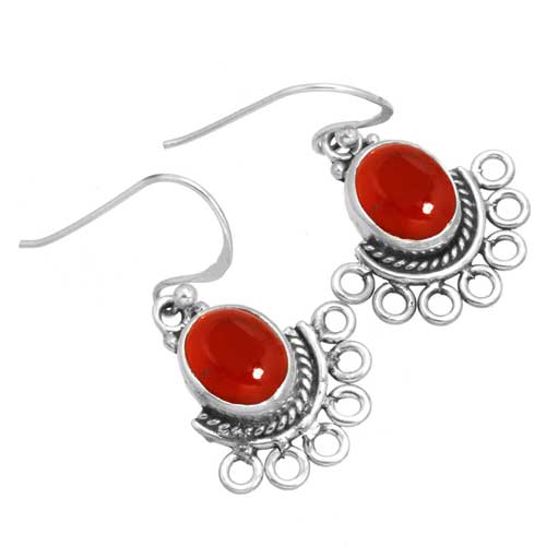 Wholesale Extended Line of Wholesale Earrings (Product ID = 26295_E)