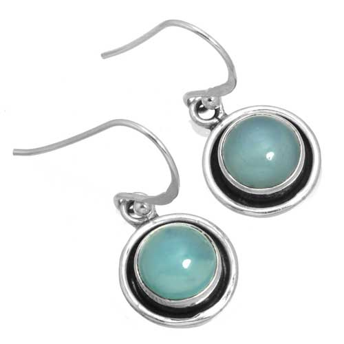 Wholesale Extended Line of Wholesale Earrings (Product ID = 26307_E)