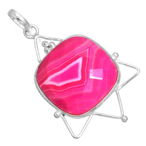 Wholesale Extended Line of Wholesale Pendants (Product ID = 26337_P)