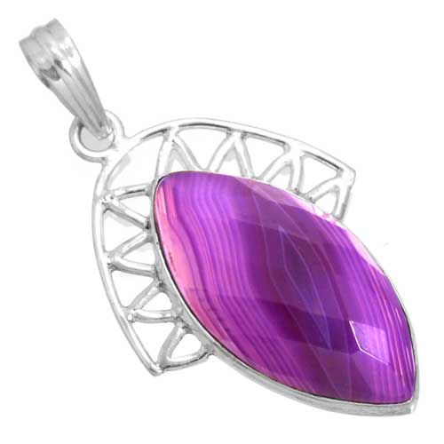 Wholesale Extended Line of Wholesale Pendants (Product ID = 26339_P)