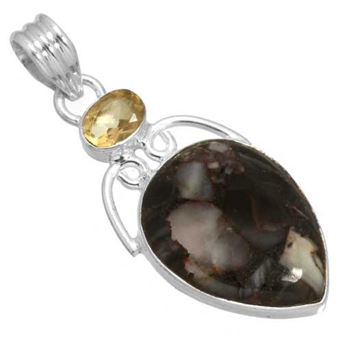 Wholesale Extended Line of Wholesale Pendants (Product ID = 26354_P)