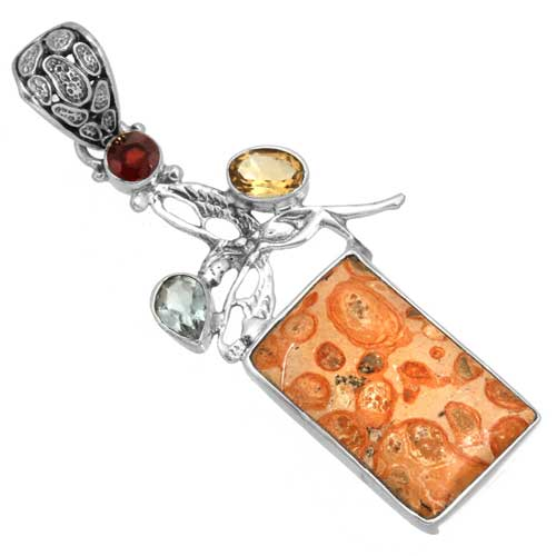 Wholesale Extended Line of Wholesale Pendants (Product ID = 26362_P)