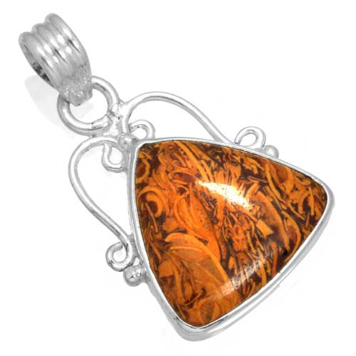 Wholesale Extended Line of Wholesale Pendants (Product ID = 26366_P)