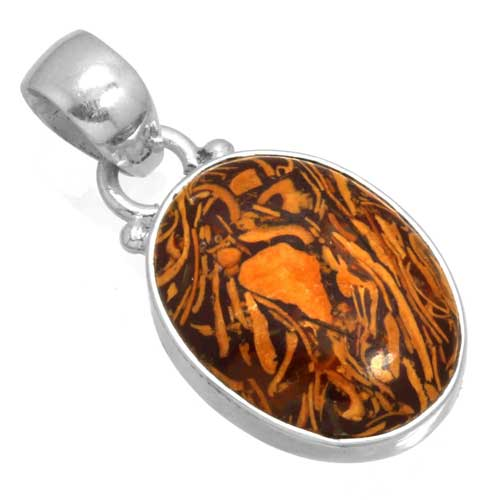 Wholesale Extended Line of Wholesale Pendants (Product ID = 26369_P)