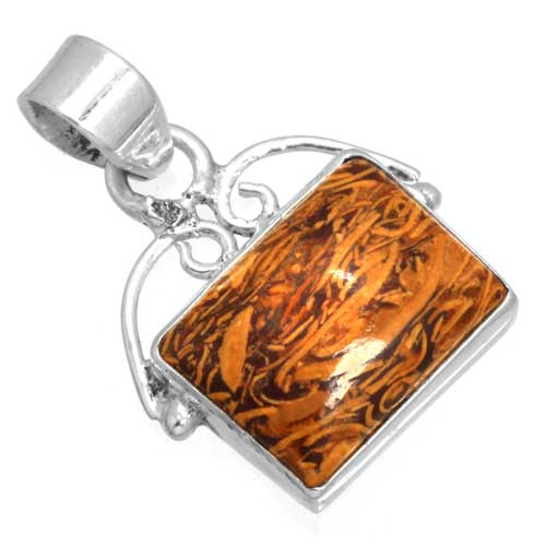 Wholesale Extended Line of Wholesale Pendants (Product ID = 26370_P)