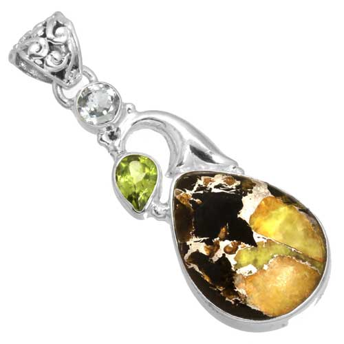 Wholesale Extended Line of Wholesale Pendants (Product ID = 26373_P)