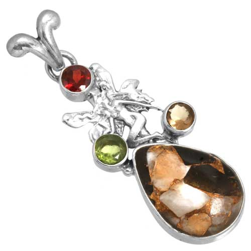 Wholesale Extended Line of Wholesale Pendants (Product ID = 26378_P)