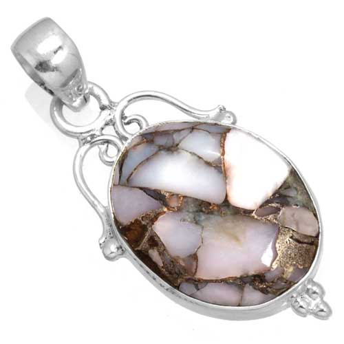 Wholesale Extended Line of Wholesale Pendants (Product ID = 26379_P)