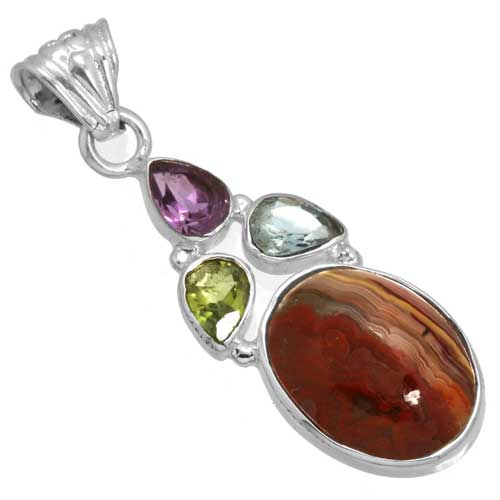 Wholesale Extended Line of Wholesale Pendants (Product ID = 26388_P)